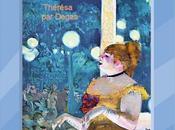"""Emma Valladon, ouValadon, parfois Valendon dite Thérésa, """"Une fille peuple"""""""