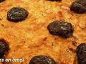 Tarte oignons cidre marmites emoi