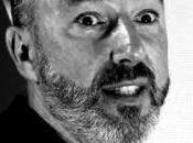 Pierre Bellanger Communiquer avec Internet