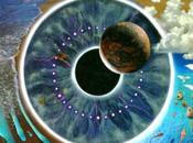 Pink Floyd #5-Pulse-1995
