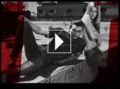 Calvin Klein Jeans s'affiche code