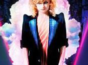 Believer, nouveau single Goldfrapp.