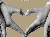 Album Black White 050505 Simple Minds (2005)