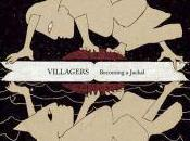 Single iTunes semaine: Villagers Becoming Jackal...