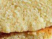 Gâteau miel lait poudre