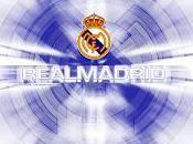 Pedro Leon engager avec Real Madrid