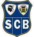 Foot collectif supporters Bastiais (CSB) apelle rassemblement demain
