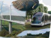 Schéma national transports