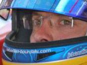 Interview exclusive Sébastien Bourdais