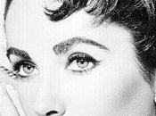 plus belles talentueuses actrices cinéma