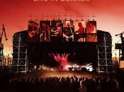 David Gilmour-Live Gdansk-2006 (2008)