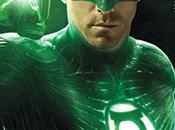 Green Lantern: nouvelles photos