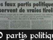 """Faute pouvoir s'exprimer sous l'article """"Financement parti Wauquiez: """"proprement hallucinant"""" pour PS""""..."""