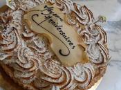 Chapitre 189: recherche nouvelle tarte citron