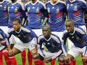Uruguay-France (coupe monde 2010)