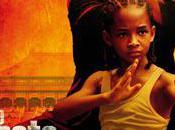Grand enchaîne avant-premières Karate Kid, Expendables, Salt