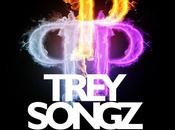 Trey Songz feat. Nicki Minaj Bottoms