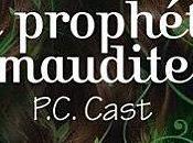 prophétie Maudite