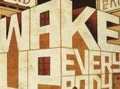 Audio: John Legend Roots feat Melanie Fiona Common Wake Everybody