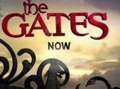 vampires loups-garous Gates Pilot (1x01)