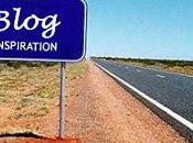Blog inspiration, engagement méthodes.