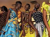 Fashion Week Dakar