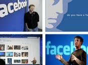 [ciné] Social Network, l'histoire Mark Zuckerberg portée cinéma.
