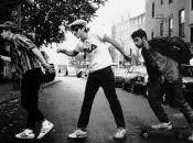 Beastie Boys Some Dumb Gave Tickets Already