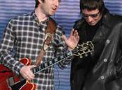 Liam Gallagher critique Oasis
