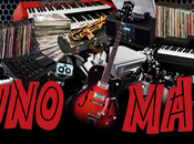 Bruno Mars 'Just Are' Nouveau Single