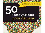 innovations pour demain