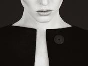 campagne automne hiver 2010-2011 Calvin Klein Collection