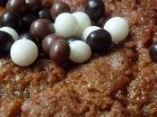 Cupcakes Crrrrrrunch