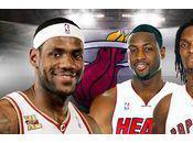 Miami Heat, prêts tout dévorer