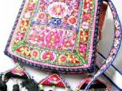 broderie Miao