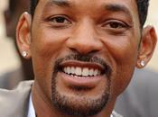 Will Smith bientôt dans rôle surprenant