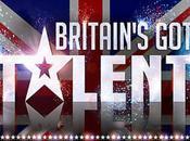 Britain's Talent candidate porte plainte pour discrimination