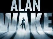 Code gratuit pour Alan Wake Signal