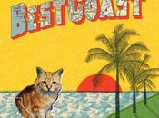 Best Coast Crazy (2010)