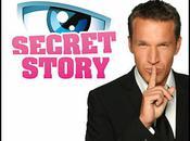 Secret Story Anthony quitte l'aventure après prime marqué jeux séduction