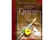 GOLDMAN William Princess Bride grand classique conte amour grande aventure