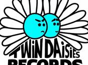 Rencontre avec Twin Daisies Records