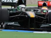 Bilan Qualifications Lotus