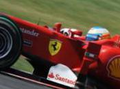 Fernando Alonso remet