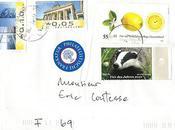 nouvelles lettres d'Allemagne