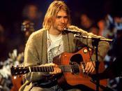 Kurt Cobain biopic