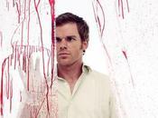 Dexter saison coiffeuse Word arrive