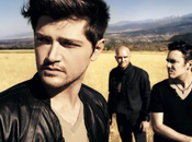 Script First Time Nouveau Single