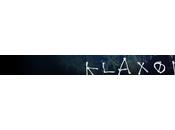 Klaxons Echoes Video