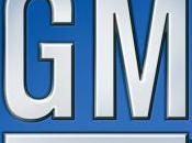 General Motors l'horreur économique